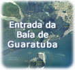 Baia Guaratuba